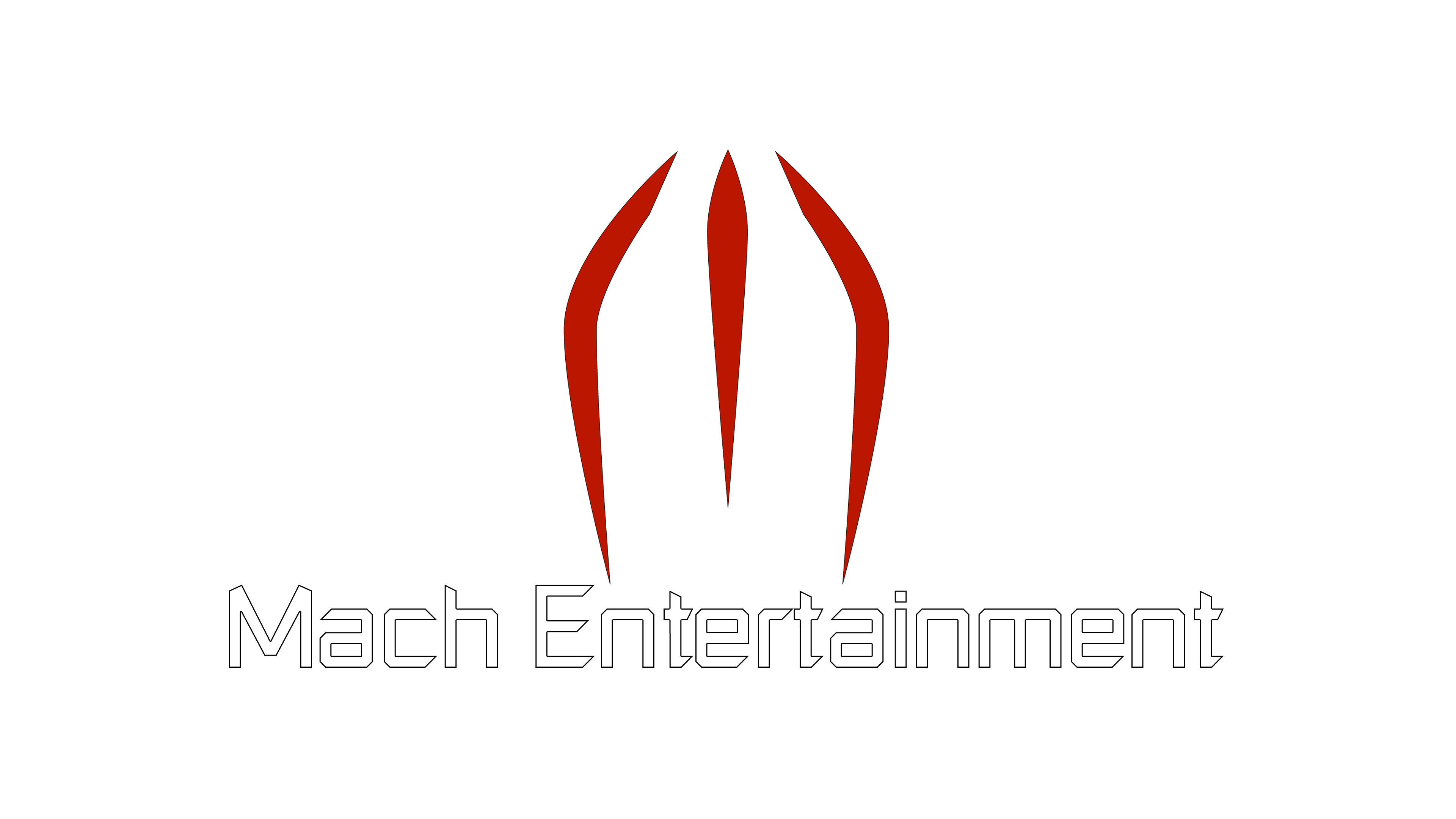 machentertainment.com