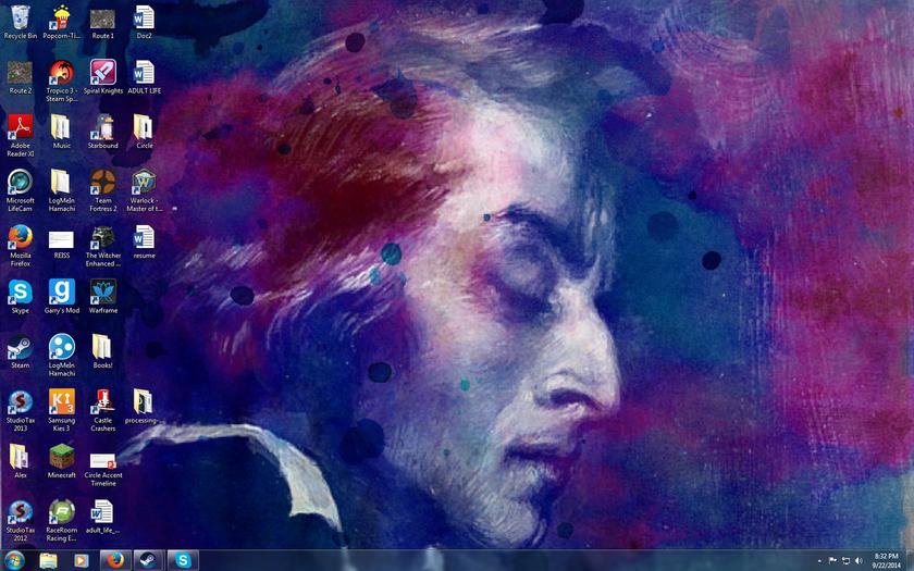 desktop (2).png