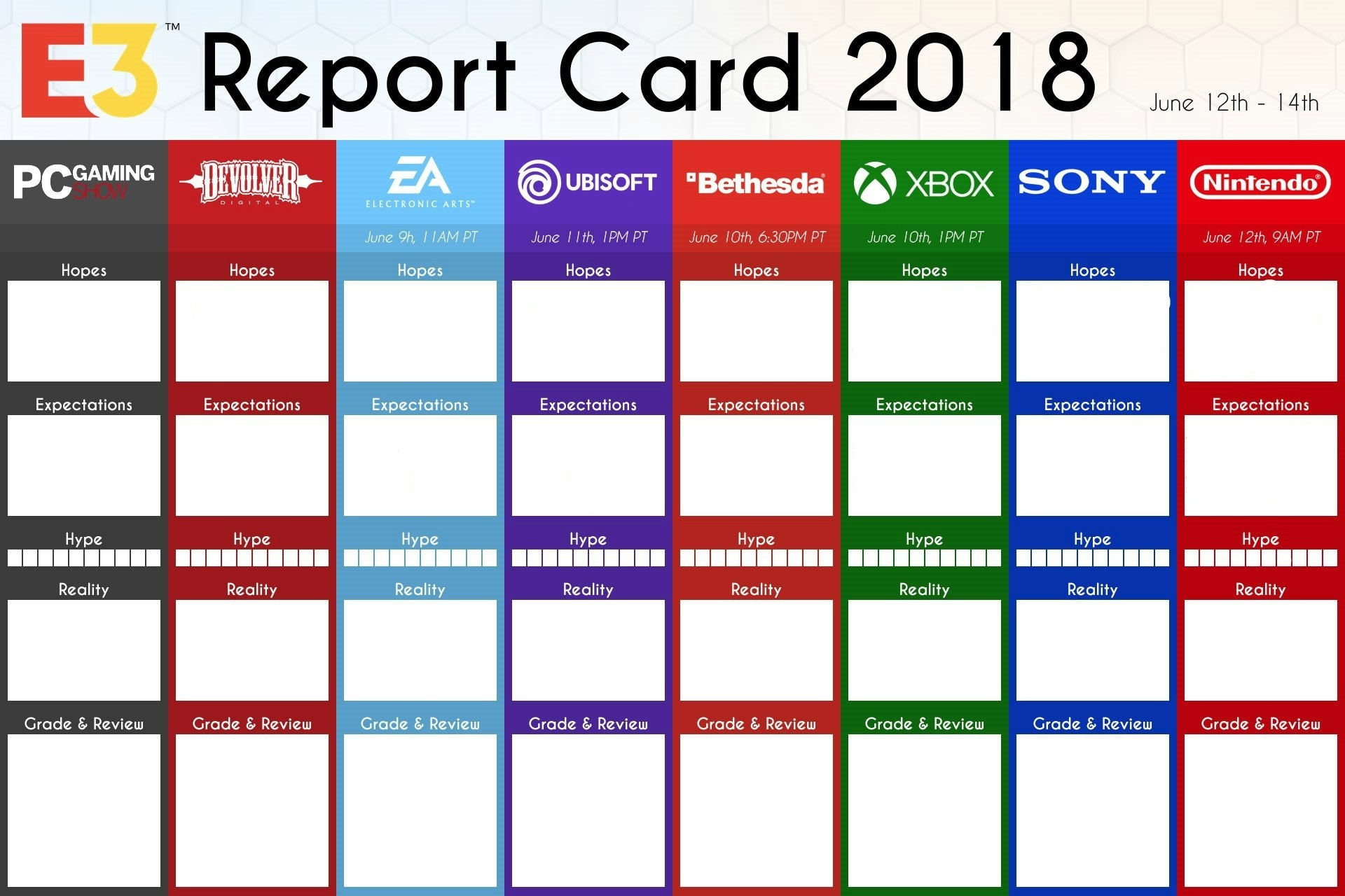 E3 Report Card Template.jpg
