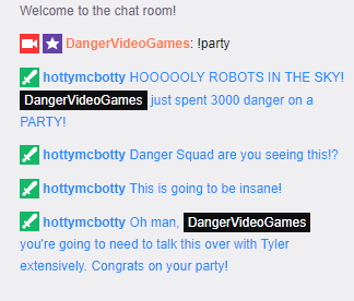 party2.PNG
