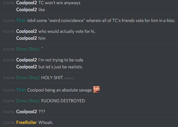 TC destroyed.png