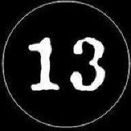 13thforsworn
